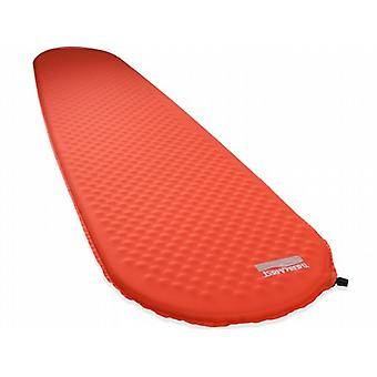 Thermarest ProLite Self Inflating Camping Mat (Extra Small)