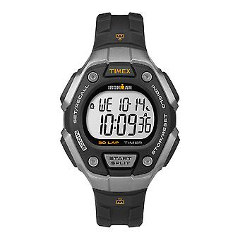 Timex Ironman damer TW5K89200 Watch kronograf