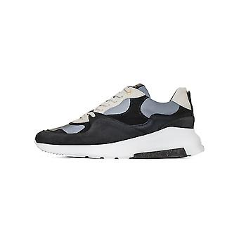 Android Homme  Android Homme 3M Reflective Aluminium Malibu Runner