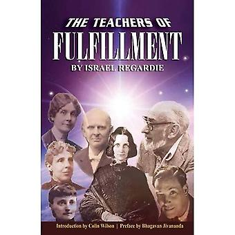 The Teachers of Fullfilment