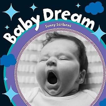 Baby Dream: 2019 [Board book]