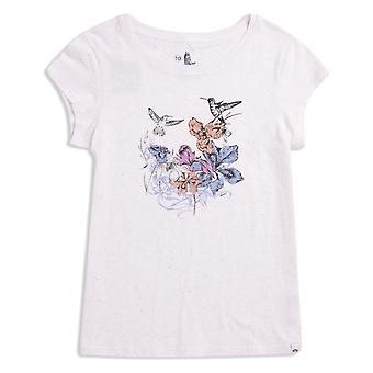 Animal Spirit Animal Short Sleeve T-Shirt