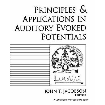 Princplapplctn Auditory by Jacobson