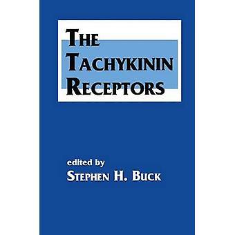 The Tachykinin Receptors by Buck & Stephen H.