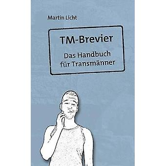 TMBrevier by Licht & Martin