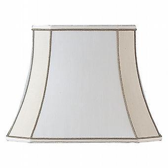 Endon CAMILLA CAMILLA-18 Fabric Shade