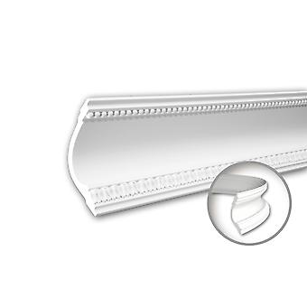 Cornice moulding Profhome 150164F