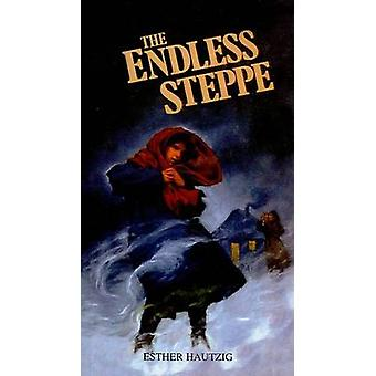The Endless Steppe by Esther Hautzig - 9780812463729 Book