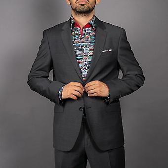 Claudio Lugli 2 Piece Suit