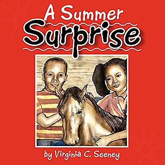 A Summer Surprise