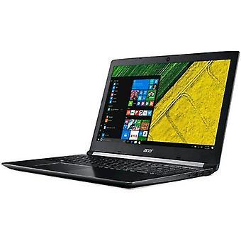 Acer aspire a515-51g-782u 15.6