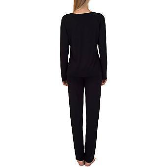 Lisca 23254 Women's Evelyn Pyjama Set