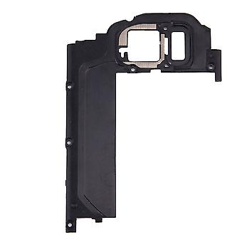 Couvercle compatible avec Samsung Galaxy S7 G930 G930F corps cadre