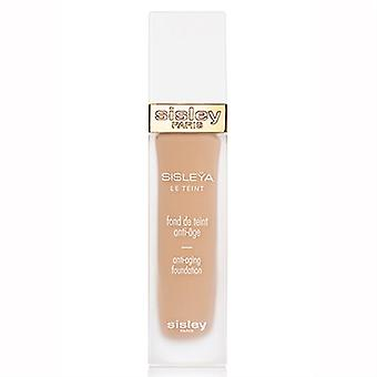 Sisley Sisleya Le Teint Anti-Aging Foundation 1.B Ivoire 1oz / 30ml