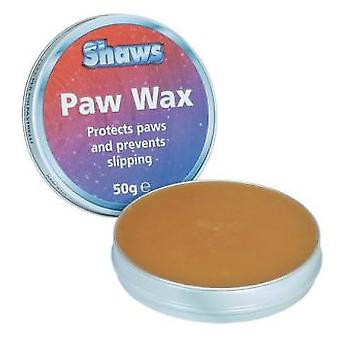 Chadog Paw Wax Protection Of cojinillos (Dogs , Grooming & Wellbeing , Paw Care)