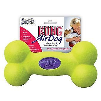 Kong Airdog Squeaker bein store