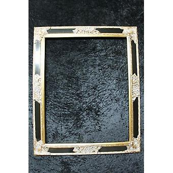 Baroque frame frame antique style Ta049-60x76f