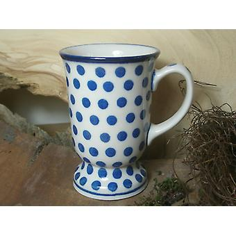 Cups with feet, 250 ml, height 12 cm, tradition 24 BSN 14899