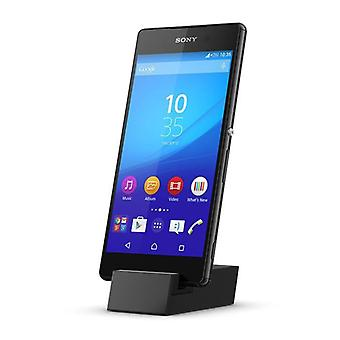 Original Sony DK52 magnetic charging dock Xperia Z5/compact / premium/M5/C5, charging cable