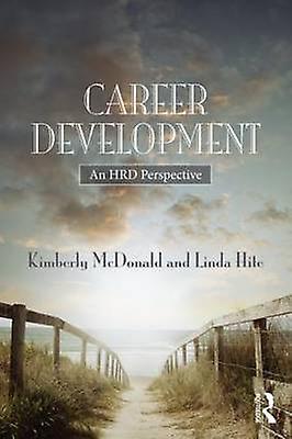 voitureeer DevelopHommest by Kimberly McDonald