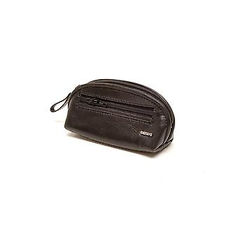 Berba Soft Key pouch 003-094 Black