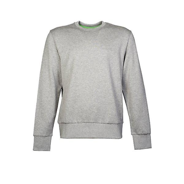 Hugo Boss Green HUGO BOSS GREEN Sweatshirt
