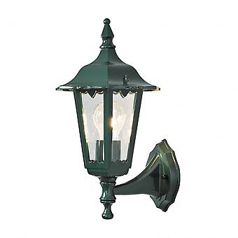 Konstsmide Firenze Up Light Green