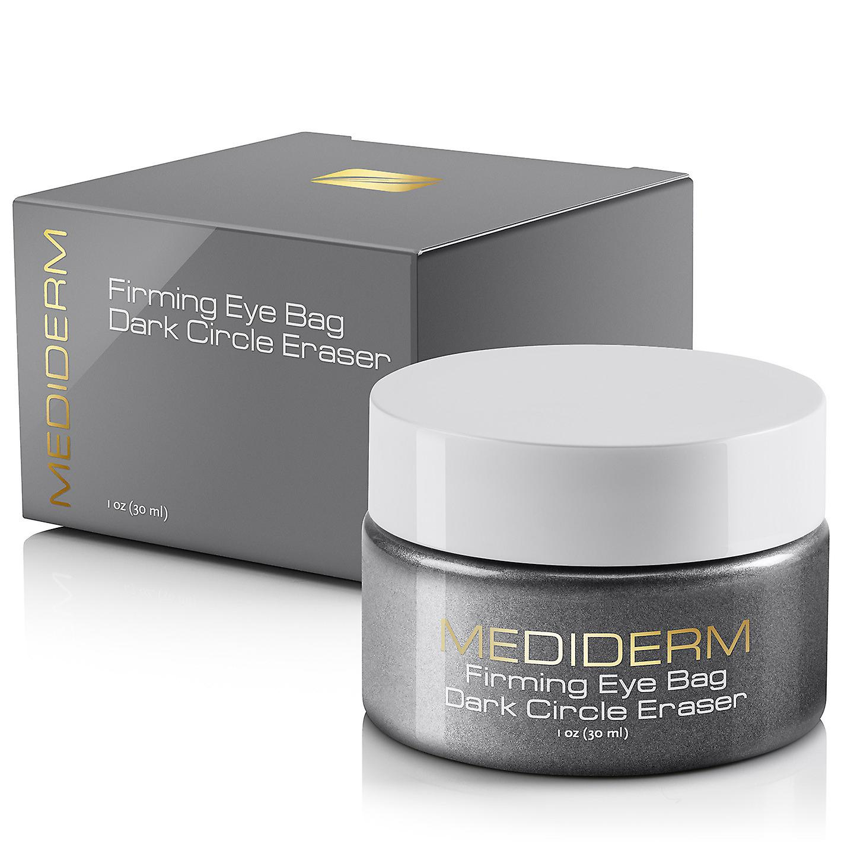 Mediderm Eye Bag Dark Circle Radiergummi