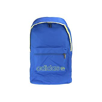 Adidas Neo Base BP AB6624 Unisex backpack