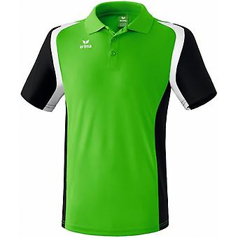 Erima razor polo shirt 111612
