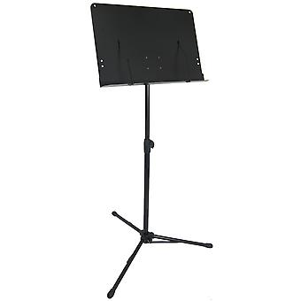 Mad About Orchestral Sheet Music Stand