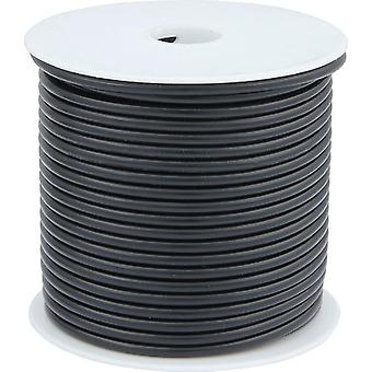Allstar Performance ALL76576 10 AWG Primary Wire, Black, 75'