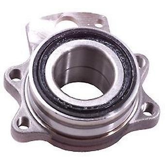 Beck Arnley  051-4116  Bearing