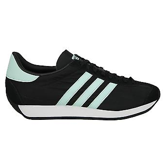 Universelle de chaussures Adidas Country S32116