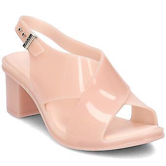 Melissa 3222601822 elegante zapatos de mujer
