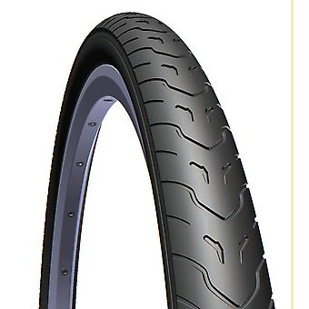MITAS bicycle of tires Cobra V58 / / all sizes