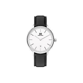 Reloj para hombre de diseño danés IQ10Q1175