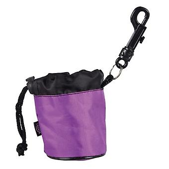Trixie Mini Snack Bag (Dogs , Training Aids , Treat Holders)