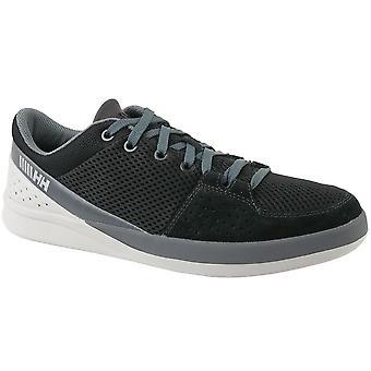 Helly Hansen HH 55 M 11129991 universal los zapatos de los hombres del año