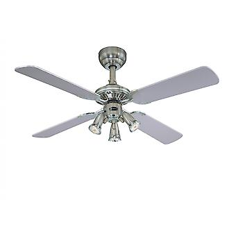 Westinghouse ceiling fan Princess Euro 105 cm / 42