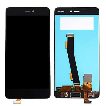 Display full LCD unit touch spare parts for Xiaomi MI 5 S repair black new