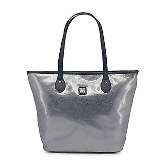 Laura Biagiotti Shopping Bags Laura Biagiotti - Lb18S100-37