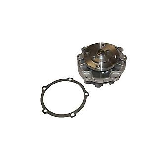 GMB 130-9700 OE Replacement Water Pump with Gasket
