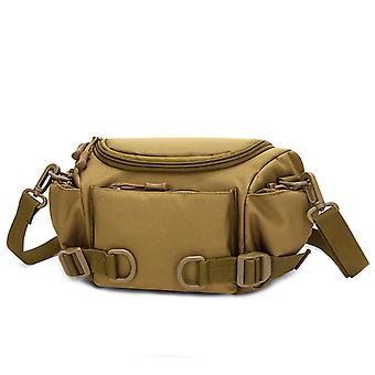 LARGE stomach bag in olive green, 28x13x12 cm KX6023OLIV