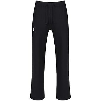 Canterbury 2014 Combination Sweat Pants (Black) - Kids
