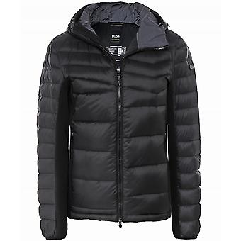 BOSS Athleisure Water Repellent Down Quilted Jayone Jacket