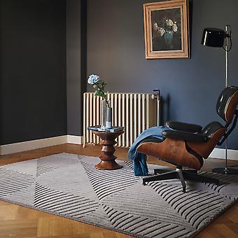 Folia tapijten 38305 door Wedgwood