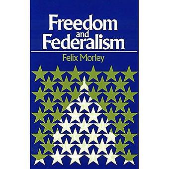 Vrijheid en federalisme