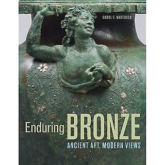Enduring Bronze /Anglais