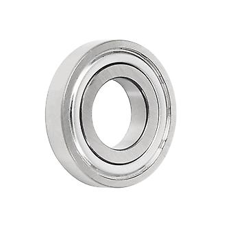 NSK 6900Zz Metal Shielded Deep Groove Ball Bearing 10X22X6Mm